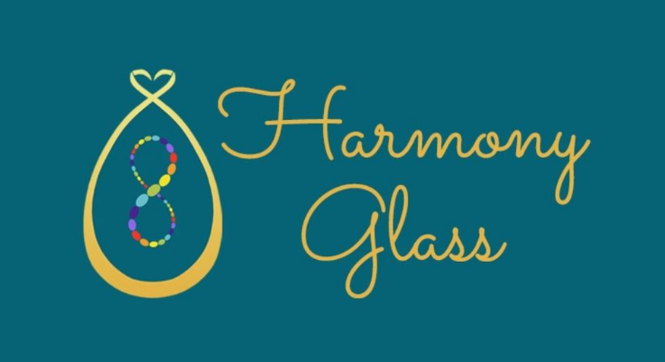 Harmony Glass